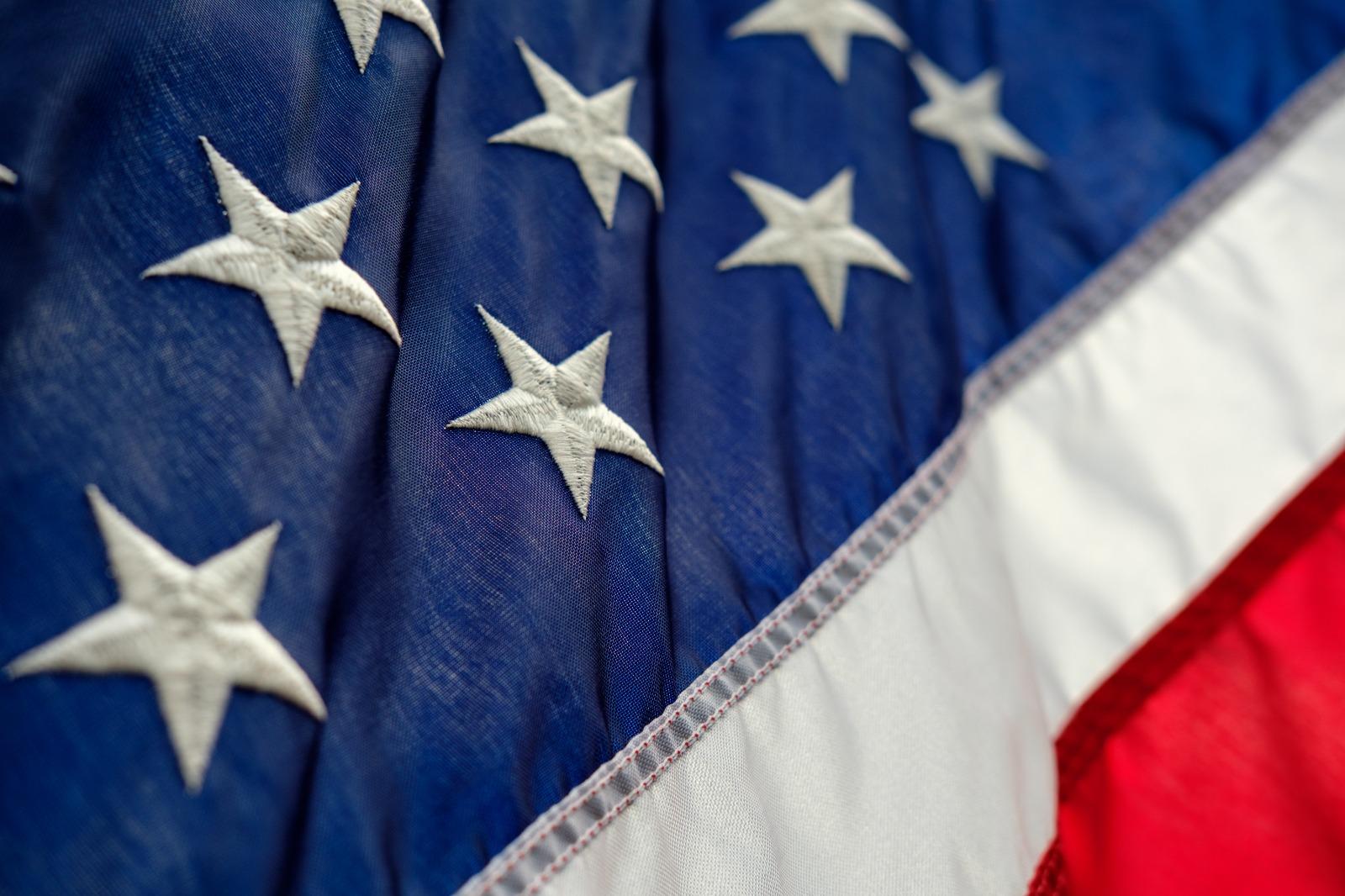 DJA #32: Over ons voorbeeldland Amerika, de Amerikaanse verkiezingen en de daden van Trump.